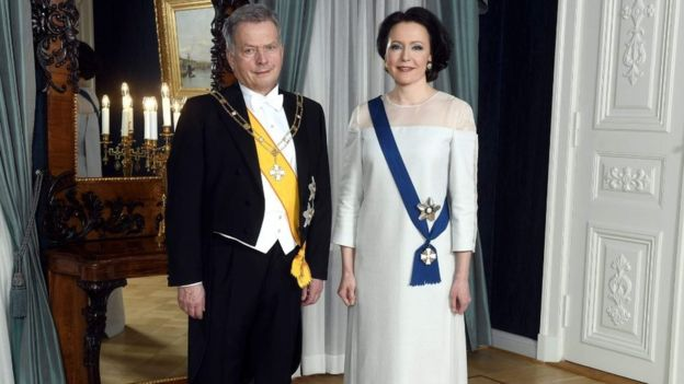 First lady 104852058 finland5