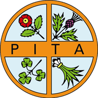 PITA COLOUR LOGO 200x200