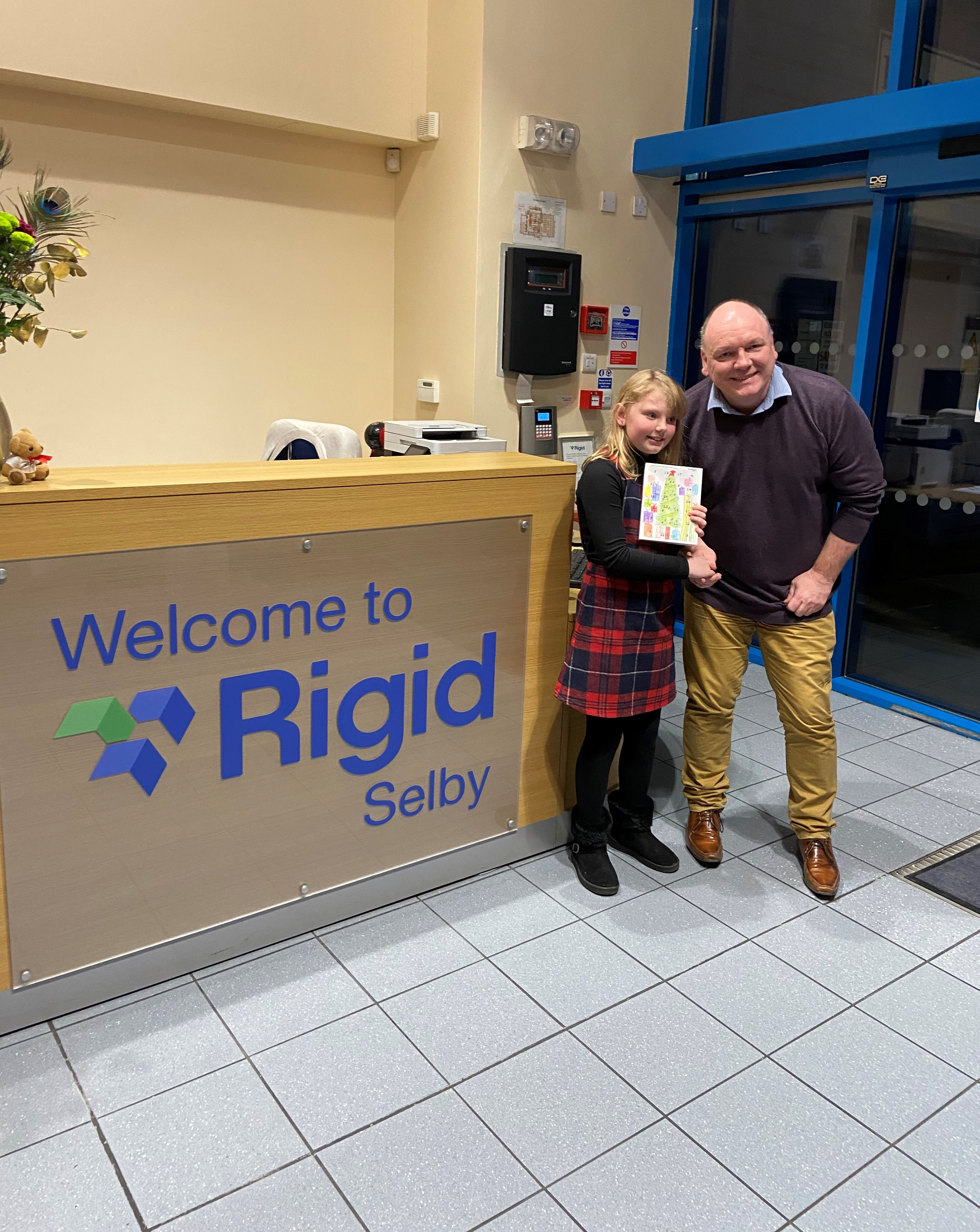 RIGID2019.020 Oliwia with Paul Hanley