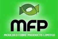 MOULDED FIBRE PRODUCTS LTD