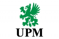 UPM-KYMMENE (UK) LTD