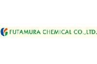 FUTUMURA CHEMICAL CO LTD