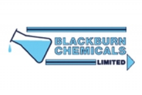 BLACKBURN CHEMICALS LTD