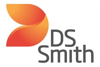 DS SMITH PAPER LTD